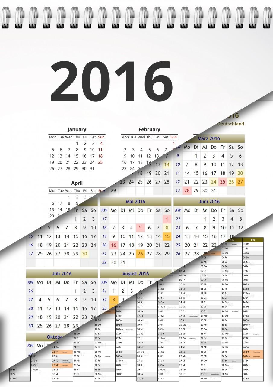 kalender-2016-druckvorlagen